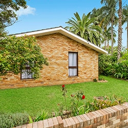 Super Saturday Results in $15m Homes Sold Under the Hammer