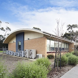 Western Institute Pays $4.375m for Werribee Property