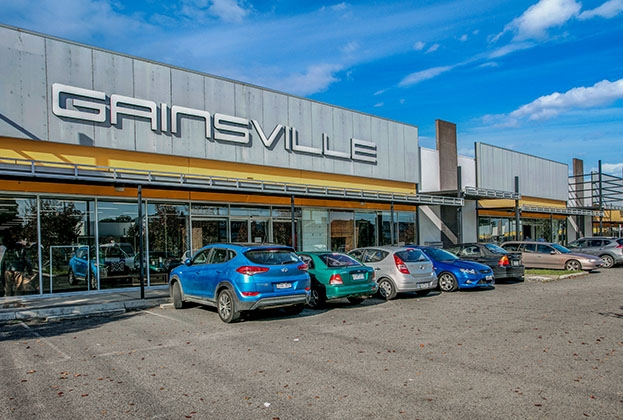 Thomastown retail asset sells within 10 days
