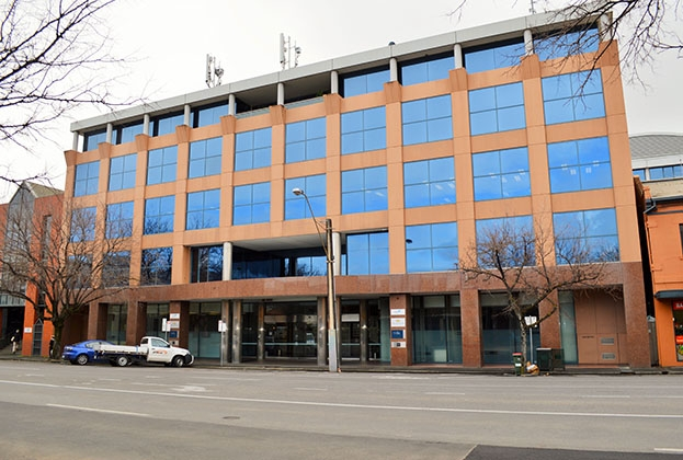 Senversa secures an Adelaide ground floor tenancy