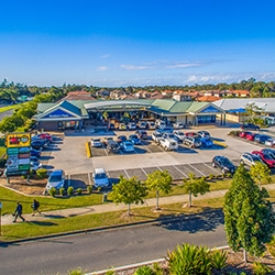 North Lakes NightOwl Centre Sells for $6.7 Million