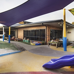 Another Childcare Centre Sold On Tight Yield