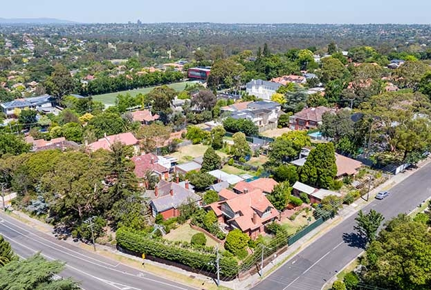 Ivanhoe development site tipped to fetch at least $6 million