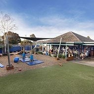 Thornbury Childcare Centre Sells on 3.89% Yield