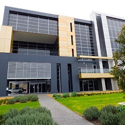 Millennium Takes Mt Waverley Office Lease