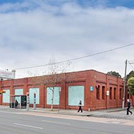 Developer Pays $5 Million for Hoddle Street Site
