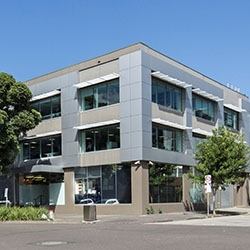 Prime South Melb Office to Fetch $18 Million