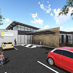 Blair Athol Childcare Centre Fetches $6.325 million
