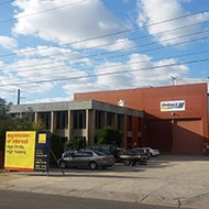 Investor Pays $4m for Noble Park Industrial