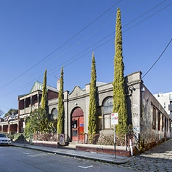 Developer Snaps Up Fitzroy Site in Three Hours