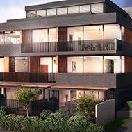 Elwood Beach Apartment Site Sets New Benchmark