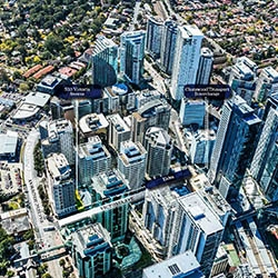 Chatswood Freehold Hits the Market for the First Time in 35 Years