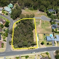Neighbour Buys Vacant Parcel of Land in Glenhaven for $4.52m
