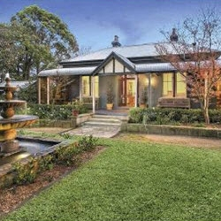 Beautiful Boundary St Property Breaks Street Record