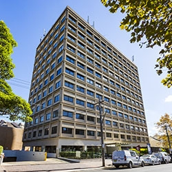 North Sydney the Number 1 Option For Developers and Investors