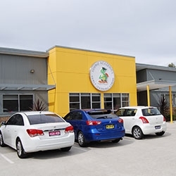Smeaton Grange Childcare Centre Sells for $7m