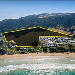 Master Planned Great Ocean Rd Site with Views