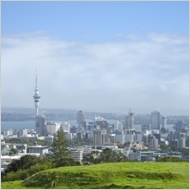 Auckland Yields Draw Sale of Shortland Street Trust Portfolio