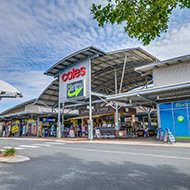 Wave of Retail Sales Continues on Gold Coast – Banora Central Shopping Centre Sold for $19m