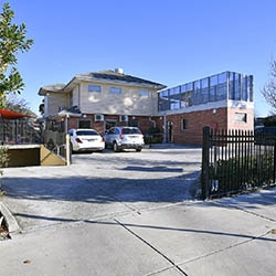 Off-shore investor buys Bentleigh childcare centre