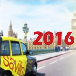 2016全年业绩再破纪录,和记娱乐Savills中国业务扩张最为显著