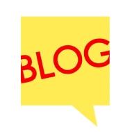 Savills Blog正式登場