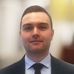 Savills Qld Appoints Assistant Valuer