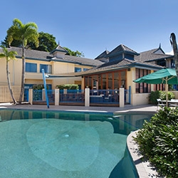 Cairns Hotel Portfolio For Sale