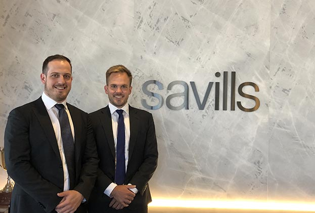 Spotlight on Australian real estate debt market sees Savills launch new Capital Advisory division