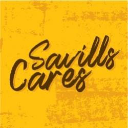 Savills Vietnam kick-off the Savills Cares campaign in 2018