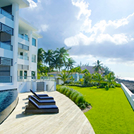 Savills Opens Real Estate Office in Cayman Islands