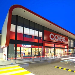 Private interstate investor snaps up Coles Riverton, Perth