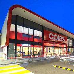 Private interstate investor snaps up Coles Riverton, Perth