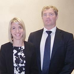 Newland and Coates Launch Savills Student Accommodation Platform