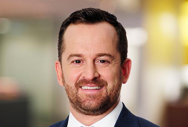 Savills Australia secures market leader to head Office Leasing team