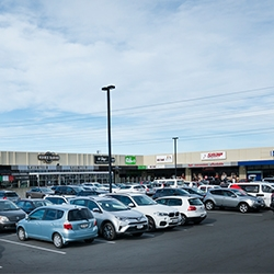 Ferrymead Central Hospitality and Retail Centre For Sale