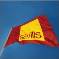 Savills Continues Expansion Plans In Singapore with the Merger of its Singapore Property Management Unit with CKH Strata Management Pte Ltd