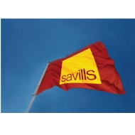 Savills Expands in Asia with New Philippines Associate