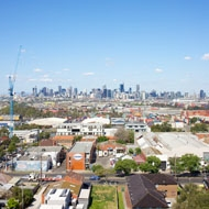Footscray's Most Significant Deal