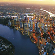 Spotlight on Brisbane as World Leaders Gather for G20 Summit
