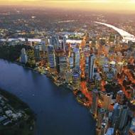 Spotlight on Brisbane as World Leaders Gather for G20 Summit
