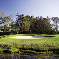 Golf Course Sale Tees Off On Northern Gold Coast