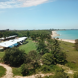 Investors point to QLD beachfront hotel motel as key buy