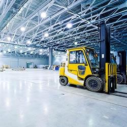 Western Australia's industrial sector regains momentum