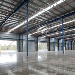 Investors shift attention from Sydney to Melbourne industrial assets