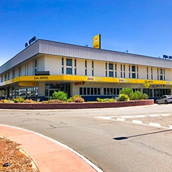 Renewed confidence put in QLD hotels market