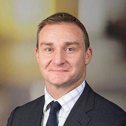 Savills Australia reinforces Capital Transactions offering