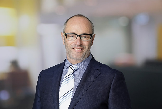 Savills Perth boosts Office Leasing team with key hire