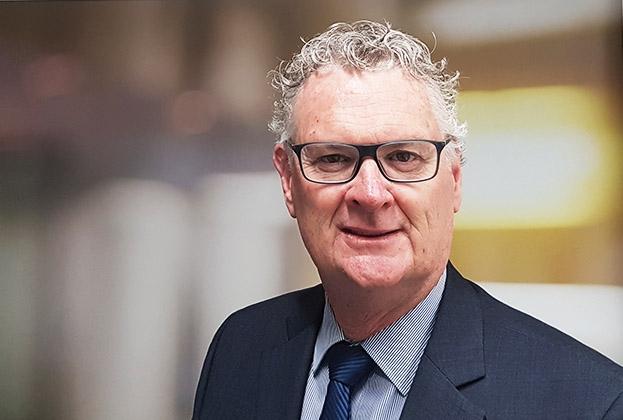 Savills ACT appoints Asset Management heavyweight