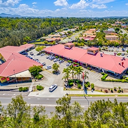 Gold Coast Convenience Centre Sells for $9.85m